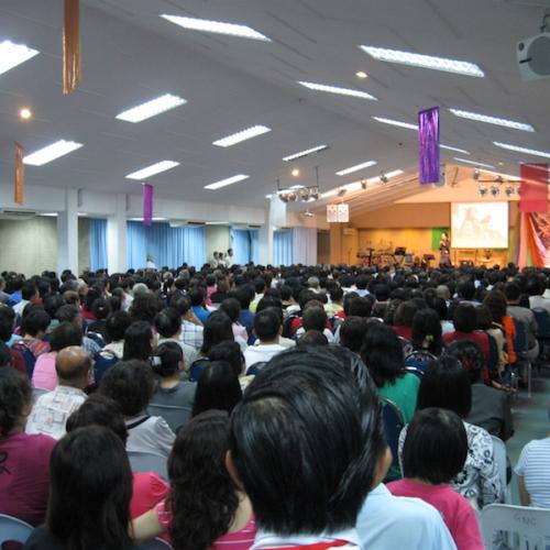 馬來西亞巡迴09