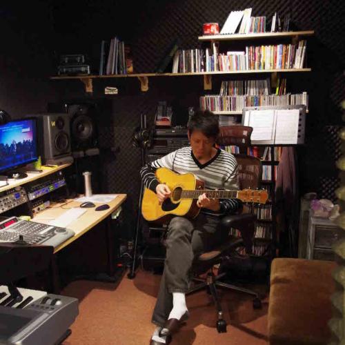 希奇藝能音樂—正式成立