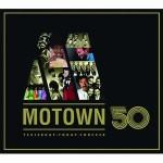 Motown50
