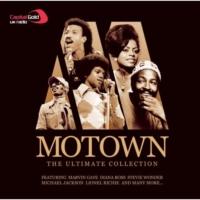 摩城音樂 Motown Music