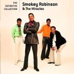 smokey R