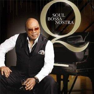 Soul Bassa Nostra