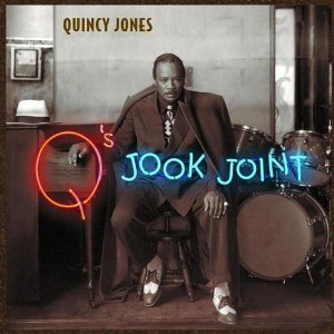 jook joint