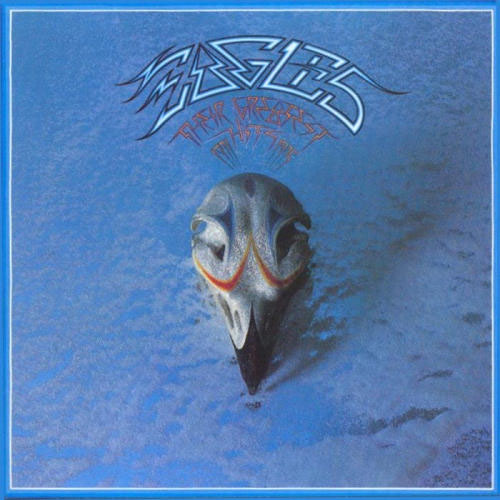 Eagles greatesthits-1