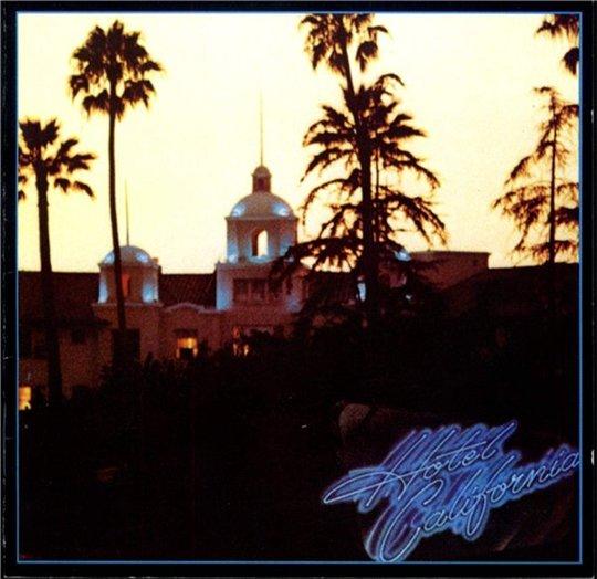 Hotel CA