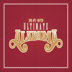Ultimate-Alabama-20-1-Hits
