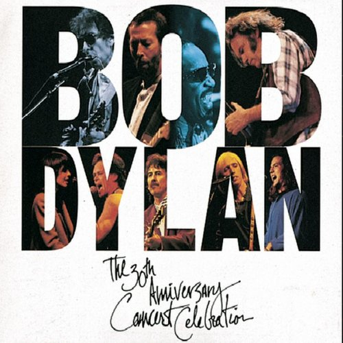 Dylan30thanniversary