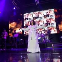 Donna concert 2017_171027_0002