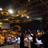 Donna concert 2017_171027_0005