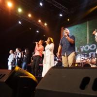 Donna concert 2017_171027_0007