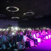 Donna concert 2017_171027_0009