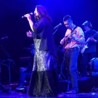 Donna concert 2017_171027_0011