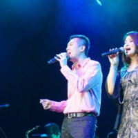 Donna concert 2017_171027_0012