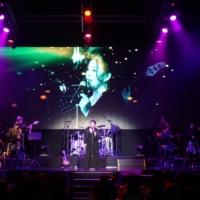 Donna concert 2017_171027_0018
