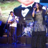 Donna concert 2017_171027_0022