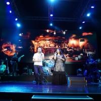 Donna concert 2017_171027_0024