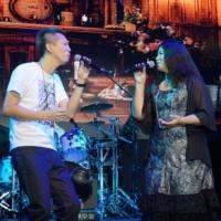 Donna concert 2017_171027_0025