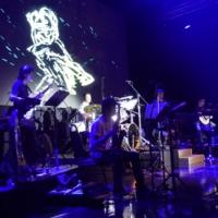 Donna concert 2017_171027_0027
