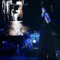 Donna concert 2017_171027_0029